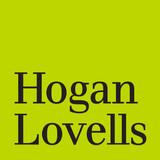 Hogan Lovells (Luxembourg) LLP
