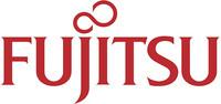 Fujitsu Technology Solutions (Luxembourg)