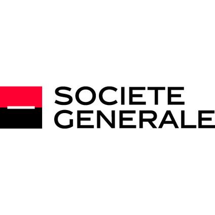Société Générale Luxembourg