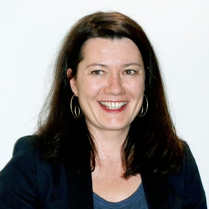Danielle Dichter