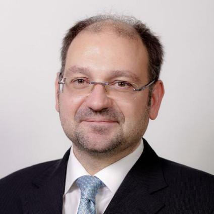 Peter Czibula