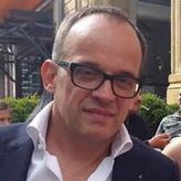 Claude Sauber