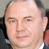 Philippe Soler