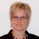 Kathrin Wattellier