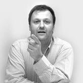 Jean-Marc Sibué