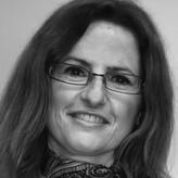 Lucia Gzella-Gargano