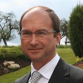 Erny Gillen