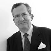 Georges M. Lentz Jr.