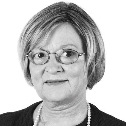 Janine Biver