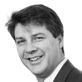 Olivier Van Ermengen
