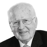 Jacques Loesch