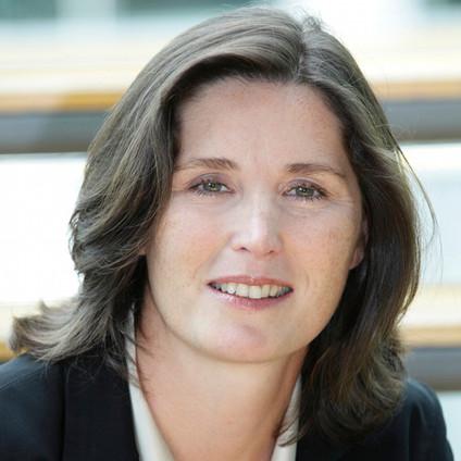 Sophie Mitchell