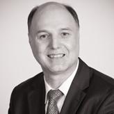 Jean-Marie Schockmel