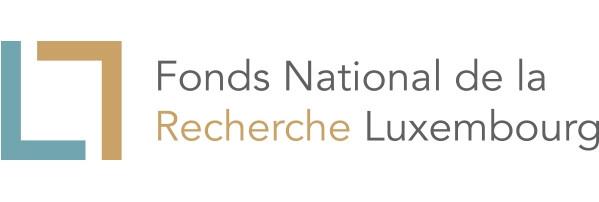 Fonds National de la Recherche (FNR)