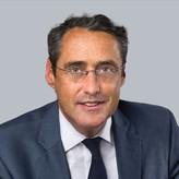 Grégoire Charbit