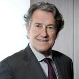 François Tesch