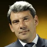 Michel Tamisier