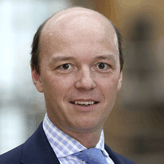 Jochem van der Wal