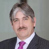 Michel Scharff