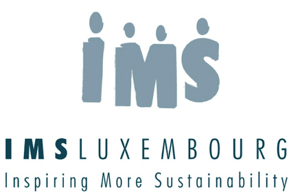 IMS - Inspiring More Sustainability Luxembourg