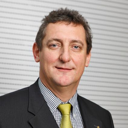 Romain Schmit