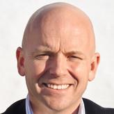 Jan Grimbrandt