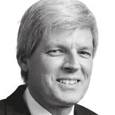 Guido De Wit