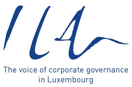 Institut Luxembourgeois des Administrateurs (ILA)