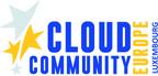 Cloud Community Europe