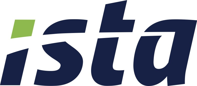 ista Luxembourg