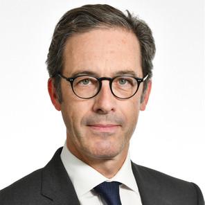 François Trausch