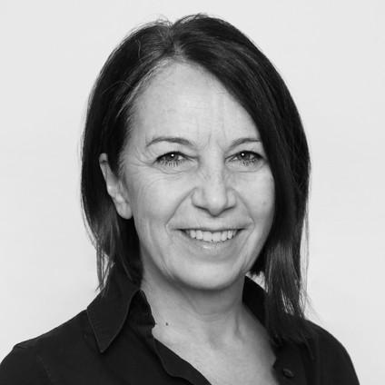 Myriam Pierrat