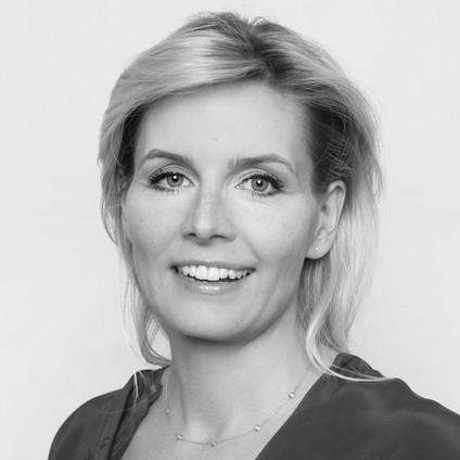 Frédérique Lifrange