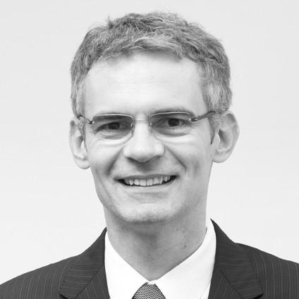 Philippe Prussen