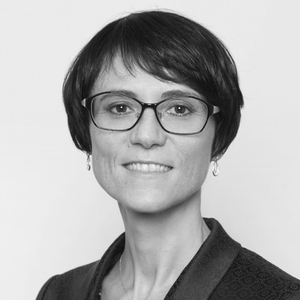 Sophie Dupin