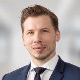 Maxime Budzin