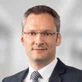 Christian Lennig