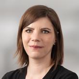 Audrey Mucciante