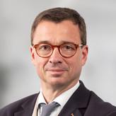 Olivier Poelmans