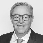 Patrick Reuter