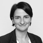 Katia Panichi