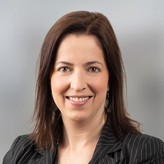 Katia Gauzès