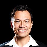 Antoine Ngo