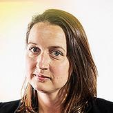 Anne Majerus
