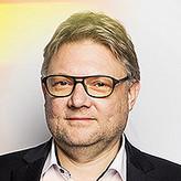 Yannick Speletz
