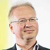 Micaël Weber