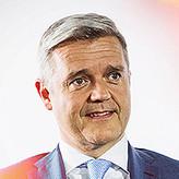 Pieter Coopmans