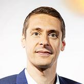 Frédéric Tourret