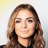 Sarah Gallo