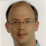 Daniel Siebenaller